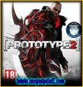 Prototype 2 | Full | Español | Mega | Torrent | Iso | Elamigos