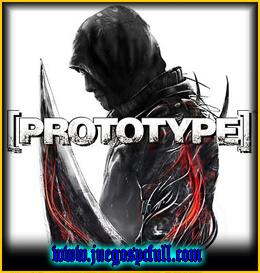 Descargar Prototype | Full | Español | Mega | Torrent | Iso | Elamigos