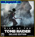 Rise Of The Tomb Raider Deluxe Edition | 20 Aniversario | Español | Mega | Torrent | Iso | Cpy