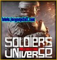 Soldiers Of The Universe | Full | Español | Mega | Torrent | Iso | Reloaded