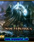 SpellForce 3 | Español | Mega | Torrent | Iso | Elamigos