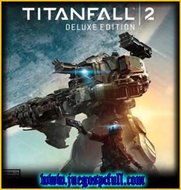 Descargar Titanfall 2 Deluxe Edition | Full | Español | Mega | Torrent | Iso | Elamigos