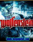Wolfenstein | Full | Español | Mega | Torrent | Iso | Elamigos