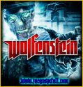 Wolfenstein | Full | Español | Mega | Torrent | Iso | Elamigos