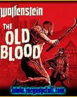 Wolfenstein The Old Blood | Full | Español | Mega | Torrent | Iso | Elamigos