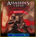 Assassins Creed Chronicles Russia | Full | Español | Mega | Torrent | Iso | Reloaded