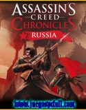 Assasins Creed Chronicles Russia | Full | Español | Mega | Torrent | Iso | Reloaded
