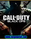 Call Of Duty Black Ops | Full | Español | Mega | Torrent | Iso | Plaza