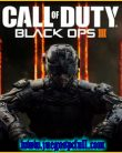 Call Of Duty Black Ops III Digital Deluxe Edition | Full | Español | Mega | Torrent | Iso | Elamigos