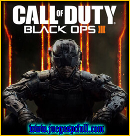 Call Of Duty Black Ops III Digital Deluxe Edition