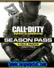 Call of Duty Infinite Warfare Digital Deluxe Edition | Full | Español | Mega | Torrent | Iso | Elamigos