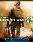 Call Of Duty Modern Warfare 2 | Full | Español | Mega | Torrent | Iso | Prophet