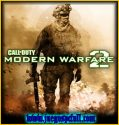 Call Of Duty Modern Warfare 2 | Full | Español | Mega | Torrent | Iso | Prophet
