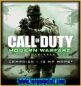 Call Of Duty Modern Warfare Remastered | Full | Español | Mega | Torrent | Iso | Elamigos