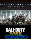 Call Of Duty World At War 2 Digital Deluxe Edition | Full | Español | Mega | Torrent | Iso | Elamigos