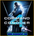 Command and Conquer 4 Tiberian Twilight | Full | Español | Mega | Torrent | Iso | Elamigos