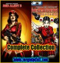 Command and Conquer Red Alert 3 Complete Collection | Full | Español | Mega | Torrent | Iso | Elamigos