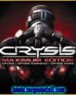 Crysis Maximum Edition | Full | Español | Mega | Torrent | Iso
