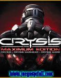Crysis Maximum Edition | Full | Español | Mega | Torrent | Iso