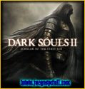 Dark Souls 2 Scholar of the First Sin | Español | Mega | Torrent | ElAmigos