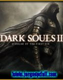 Dark Souls 2 Scholar of the First Sin | Full | Español | Mega | Torrent | Iso | Prophet