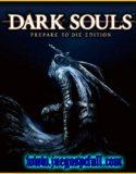 Dark Souls Prepare to Die Edition | Full | Español | Mega | Torrent | Iso | Prophet