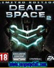 Dead Space 2 Limited Edition | Full | Español | Mega | Torrent | Iso