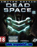 Dead Space 2 Limited Edition | Full | Español | Mega | Torrent | Iso
