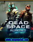 Dead Space 3 + Awakened | Full | Español | Mega | Torrent | Iso