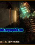 Dead Space Gold Edition | Full | Español | Mega | Torrent | Iso
