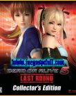 Dead or Alive 5 Last Round Collectors Edition | Full | Español | Mega | Torrent | Iso | Elamigos