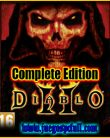 Diablo 2 Complete Edition | Full | Español | Mega | Torrent | Iso | Elamigos