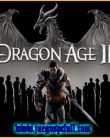 Dragon Age 2 Gold Edition | Español | Mega Torrent | Iso