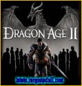 Dragon Age II Ultimate Edition | Español | Mega Torrent | ElAmigos