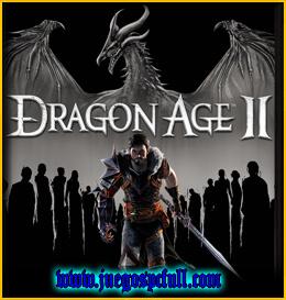 Descargar Dragon Age 2 Gold Edition | Español | Full | Mega | Torrent | Iso | Elamigos