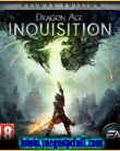 Dragon Age Inquisition Deluxe Edition | Full | Español | Mega | Torrent | Cpy