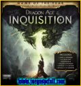 Dragon Age Inquisition Game Of The Year Edition | Español | Mega | Torrent | Elamigos