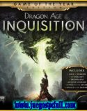 Dragon Age Inquisition Game Of The Year Edition | Full | Español | Mega | Torrent | Iso | Elamigos