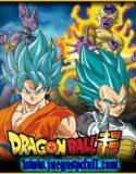 Dragon Ball Super HD | Serie Completa | Actualizada | Capítulos Estreno | Español Sub
