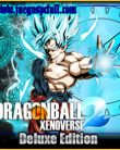 Dragon Ball Xenoverse 2 Deluxe Edition | Full | Español | Mega | Torrent | Iso | Elamigos