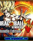 Dragon Ball Xenoverse Bundle Edition | Full | Español | Mega | Torrent | Iso | Plaza