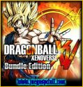 Dragon Ball Xenoverse Bundle Edition | Español Mega Torrent ElAmigos