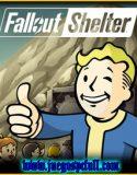 Fallout Shelter | Full | Español | Mega | Torrent | Iso | Elamigos