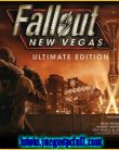 Fallout New Vegas Ultimate Edition   Full   Español   Mega   Torrent   Iso   Prophet