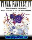 Final Fantasy IV Complete Collection | Full | Español | Mega | Torrent | Iso | Setup