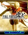 Final Fantasy Type-0 HD | Full | Español | Mega | Torrent | Iso | Codex