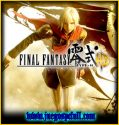 Final Fantasy Type-0 HD | Full | Español | Mega | Torrent | Iso | Codex