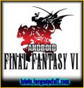 Final Fantasy VI Android | Full | Español | Mega | Apk