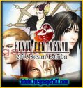Final Fantasy VIII Steam Edition | Full | Español | Mega | Torrent | Iso Elamigos