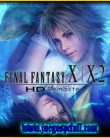 Final Fantasy X/X-2 HD Remaster | Full | Español | Mega | Torrent | Iso | Elamigos